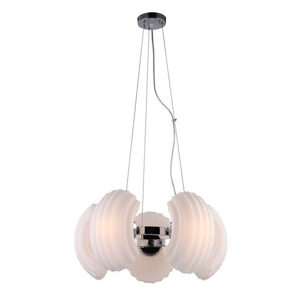Светильник Arte Lamp Barilla A8307SP-5CC - фото 1