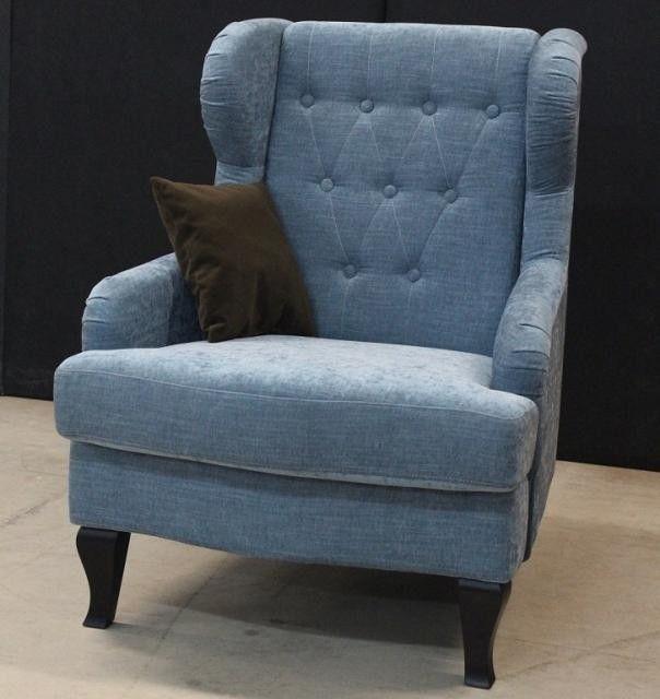Кресло Divanta Денди - фото 3