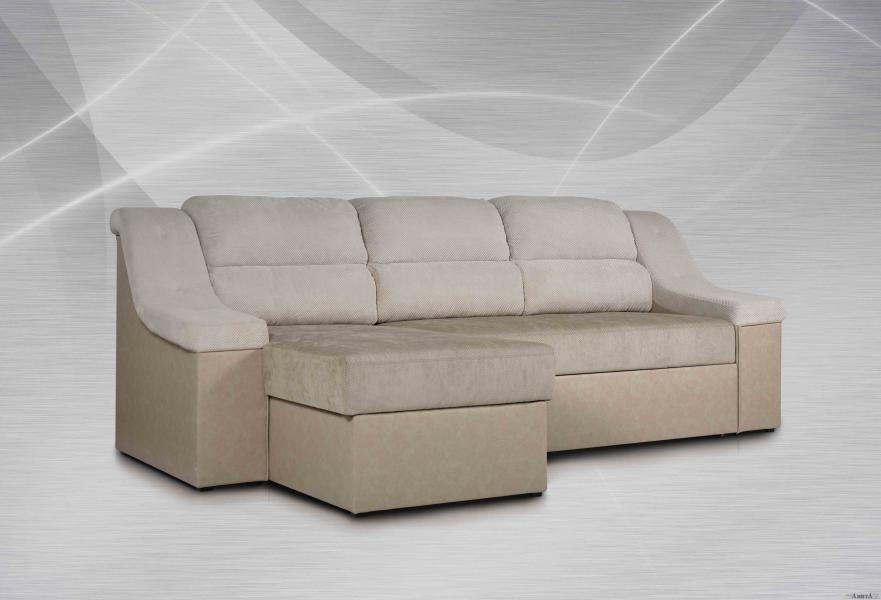 Диван Авита-мебель Прованс ММ-007 - фото 2