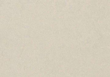 Линолеум Forbo (Eurocol) Marmoleum Real 3257 - фото 1
