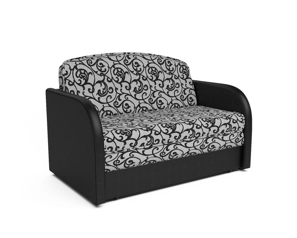 Диван Мебель-АРС Малютка (кантри-кожа) - фото 1