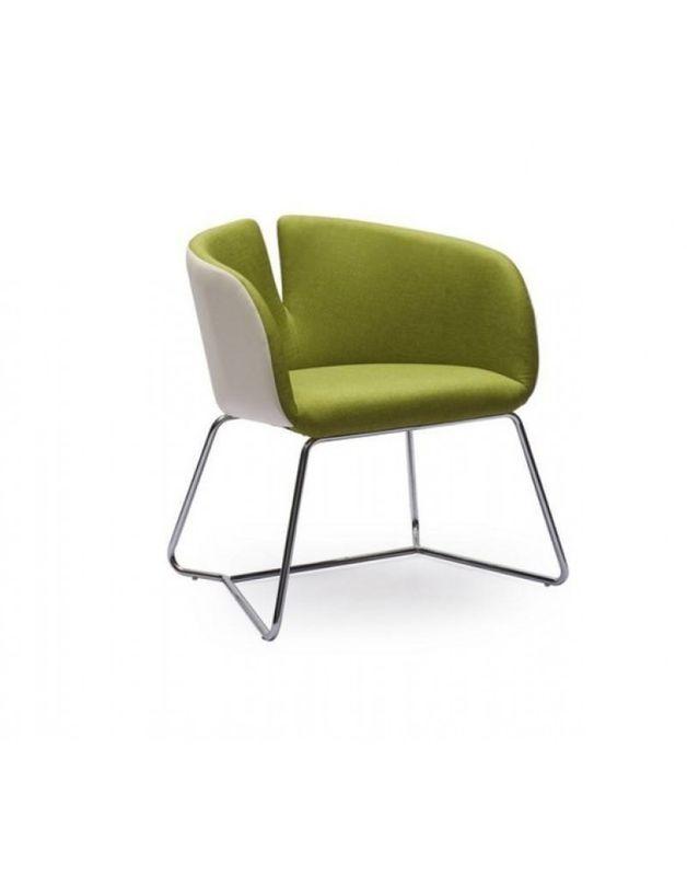 Кресло Halmar PURIO - фото 3