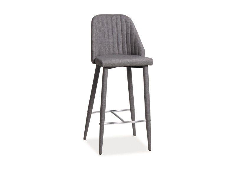 Барный стул Signal Joko - фото 1