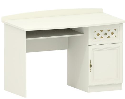 Письменный стол Заречье Ливадия Л22 - фото 1