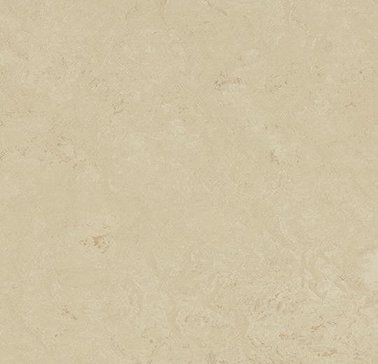 Линолеум Forbo (Eurocol) Marmoleum Sport 83711 - фото 1