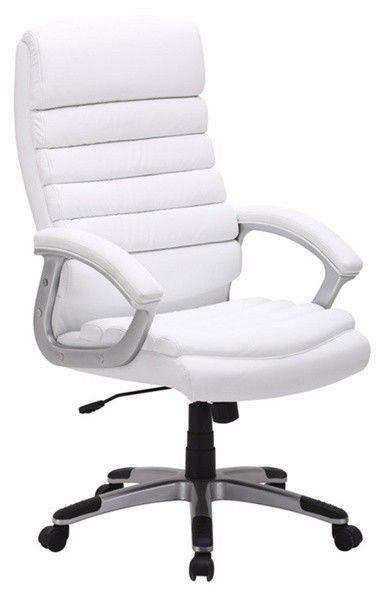 Офисное кресло Signal Q-087 (бежевый) - фото 2