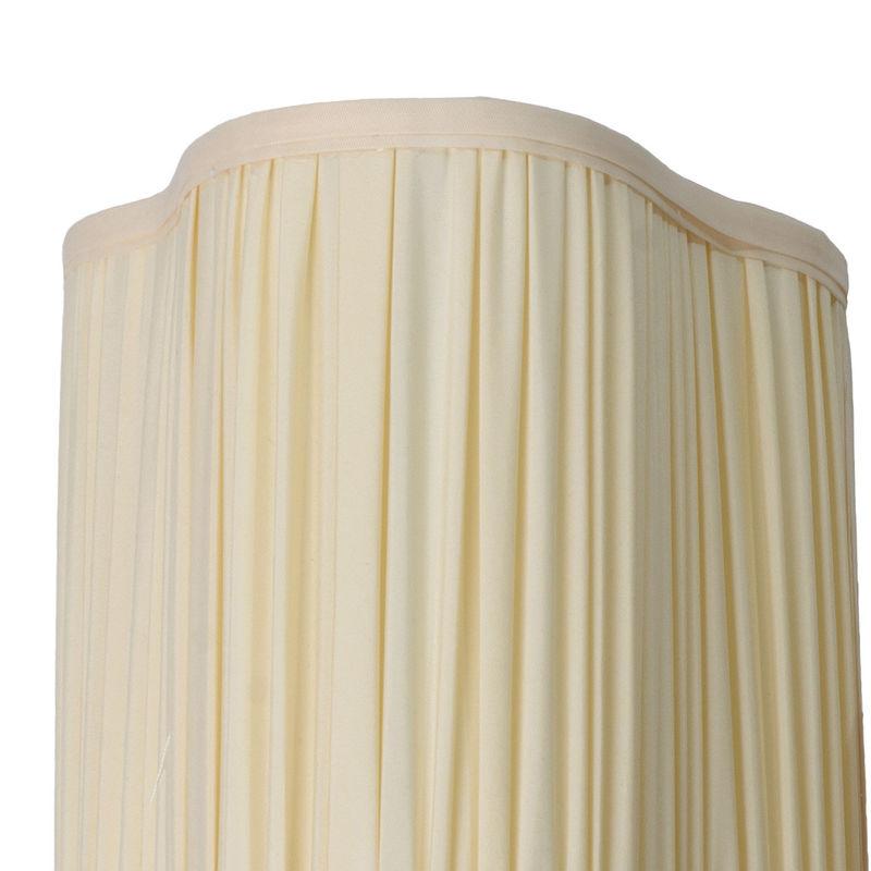 Настенный светильник Chiaro София 355022604 - фото 4