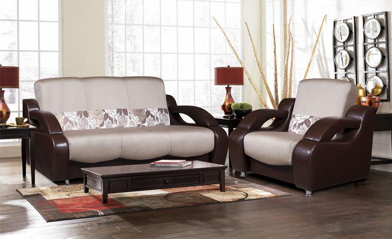 купить диван территория сна комфорт 3 в минске цены фото