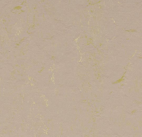 Линолеум Forbo (Eurocol) Marmoleum Sport 83715 - фото 1