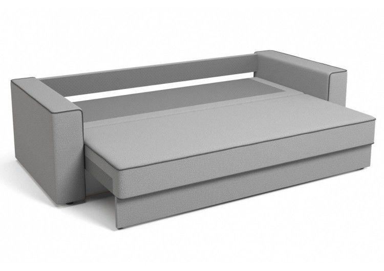 Диван Настоящая мебель Орландо (модель 114) - фото 2