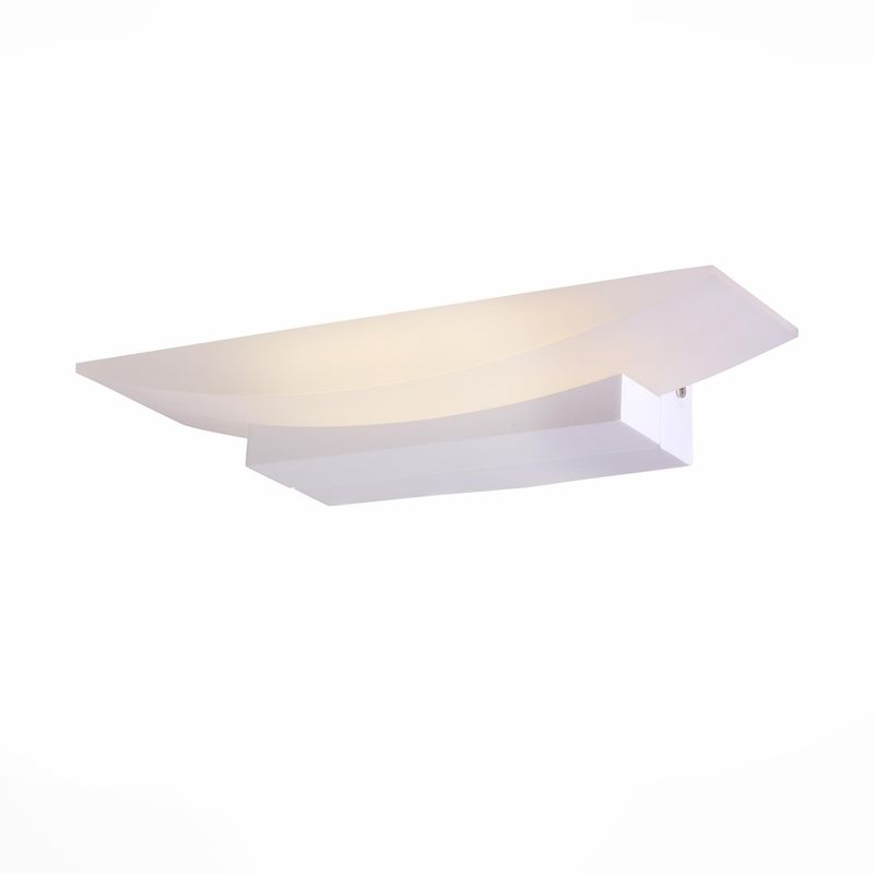 Настенный светильник ST Luce Calice SL581.101.01 - фото 1