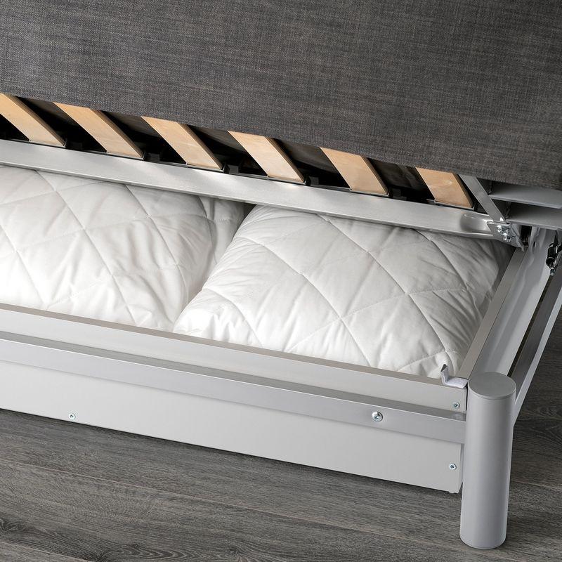 Диван IKEA Бединге [993.091.18] - фото 5