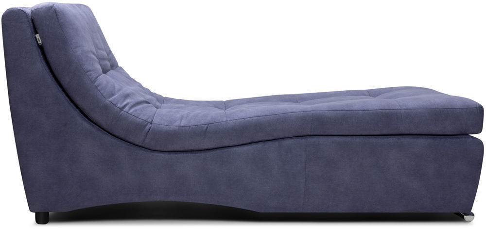 Диван Woodcraft Канапе Монреаль Blue Granite - фото 3