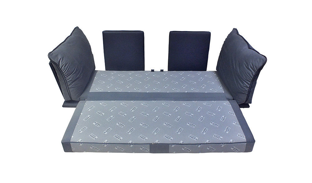 Диван LAMA мебель Ферре - фото 6