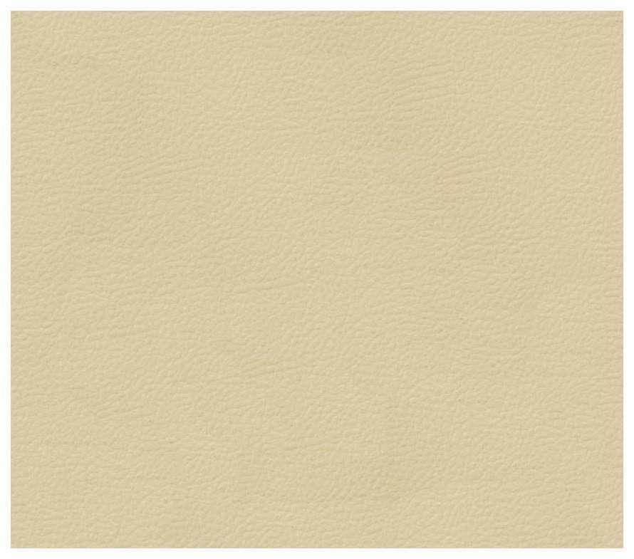 Кресло Гранд-Кволити 6-5104 TRM_6-5104bBASH, бежевый - фото 2