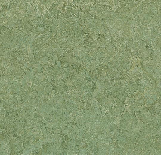Линолеум Forbo (Eurocol) Marmoleum Sport 83212 - фото 1
