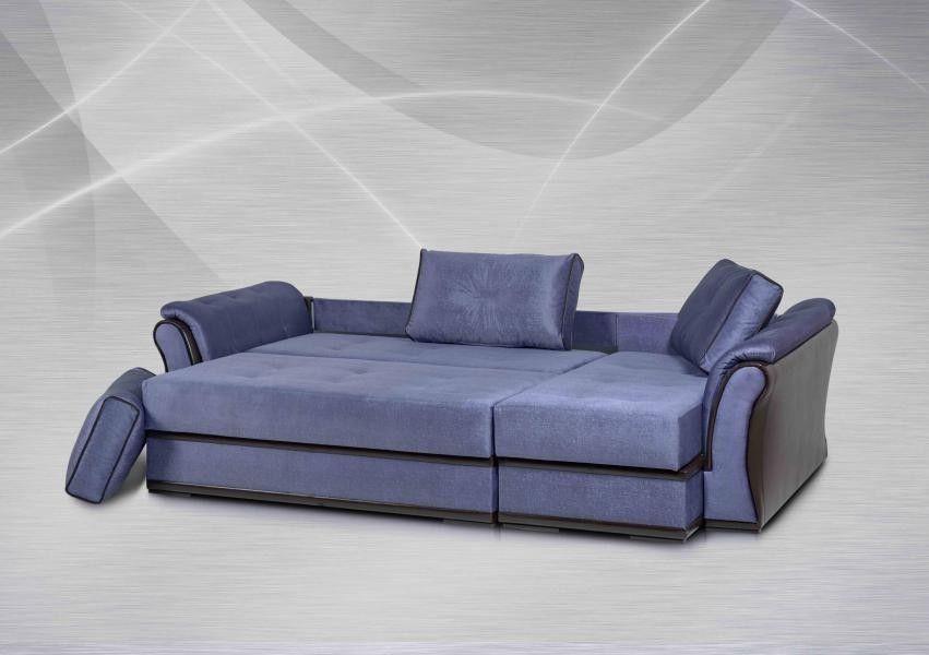 Диван Авита-мебель Скарлет ММ-016 - фото 2
