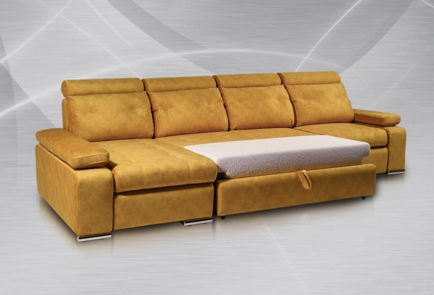 Диван Авита-мебель Элефант ММ-017-02 - фото 4