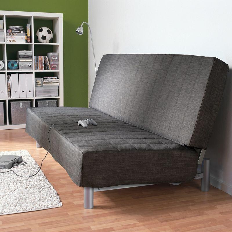 Диван IKEA Бединге [793.091.19] - фото 6