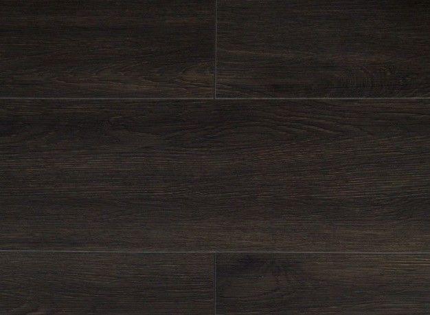 Виниловая плитка ПВХ PanLine VinWood Венге - фото 1