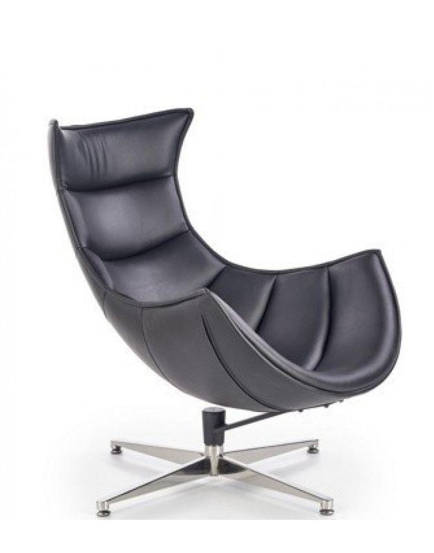 Кресло Halmar MAYER - фото 1