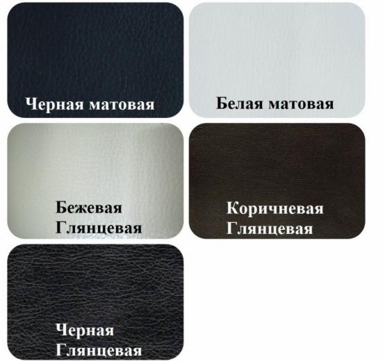 Диван Настоящая мебель Константин (модель 5) - фото 2