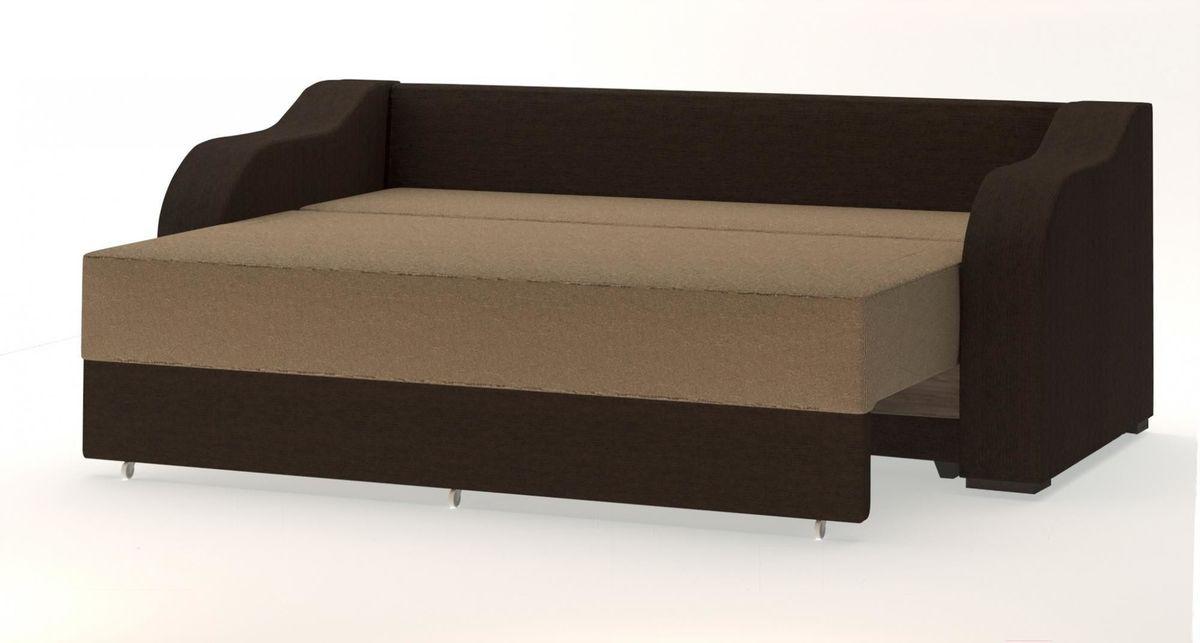 Диван Мебель Холдинг МХ12 Фостер-2 [Ф-2-2-Gfox-Gch] - фото 2