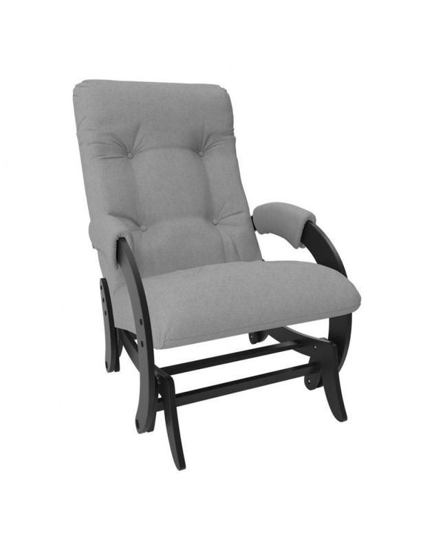 Кресло Impex Кресло-гляйдер Модель 68 Montana (Montana 804) - фото 1