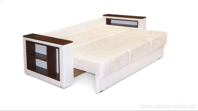 Диван Одеон-мебель Эквадор 37 - фото 2