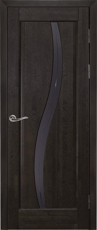 Межкомнатная дверь Ока Соло - фото 1