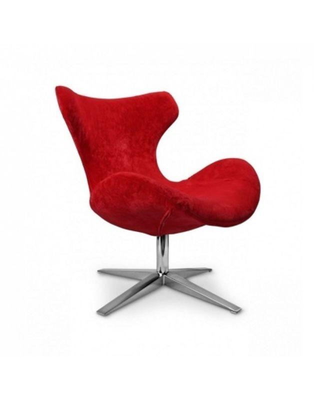 Кресло Halmar Blazer - фото 1
