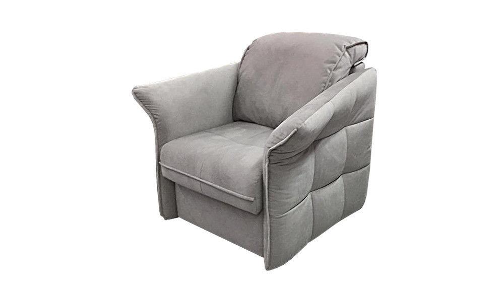 Кресло LAMA мебель Толедо 1 - фото 2