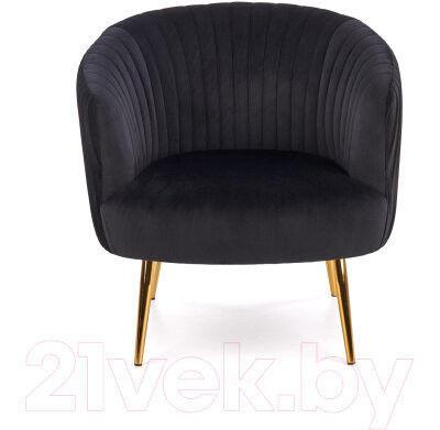 Кресло Halmar Интерьерное - фото 5