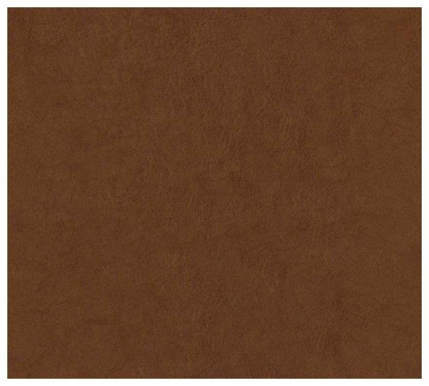 Кресло Гранд-Кволити 6-5104 TRM_6-5104kBASH, коричневый - фото 2