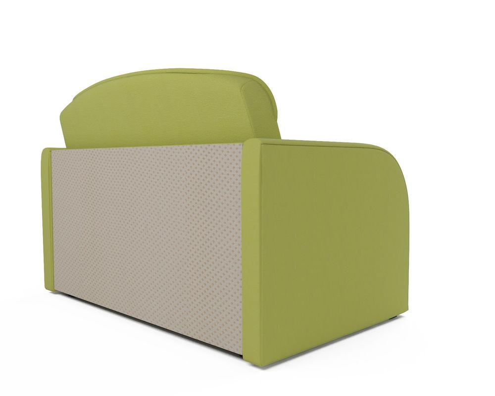 Диван Мебель-АРС Малютка (зеленый) - фото 7