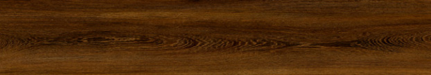 Виниловая плитка ПВХ Moduleo Transform click Etnic Wenge 28866 - фото 1