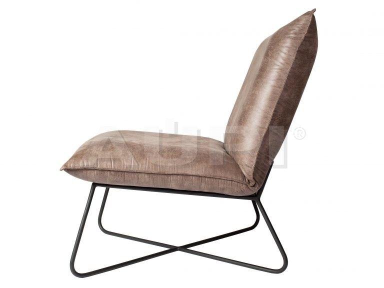 Кресло AUPI Лофт (1300x830x800) - фото 3