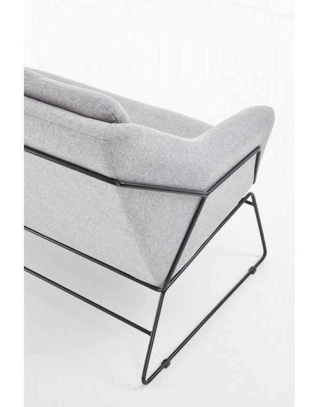 Кресло Halmar Soft  2 XL - фото 3