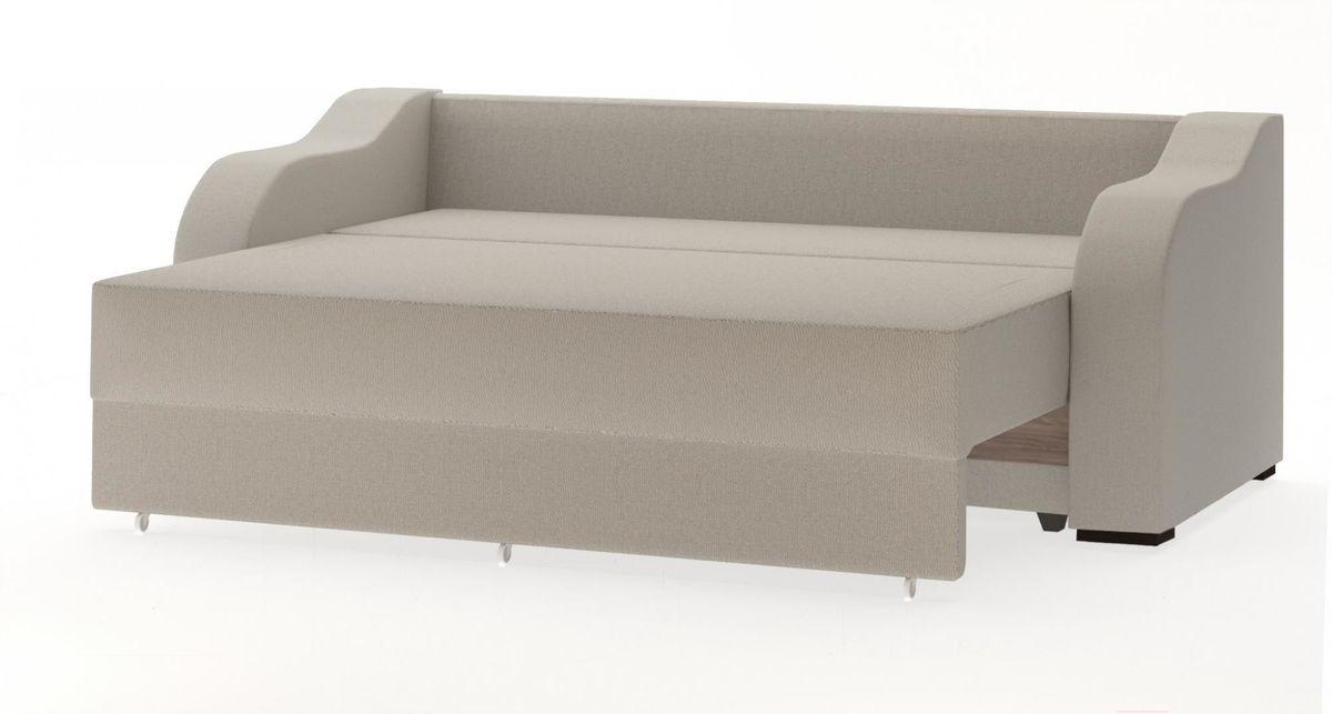 Диван Мебель Холдинг МХ12 Фостер-2 [Ф-2-1-К066] - фото 2