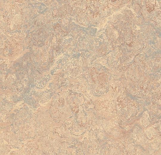 Линолеум Forbo (Eurocol) Marmoleum Sport 83120 - фото 1