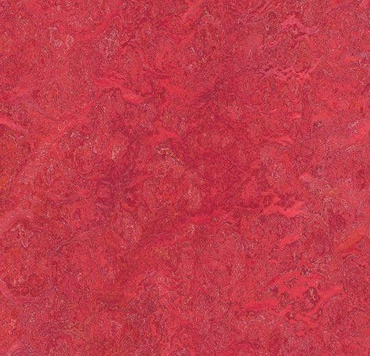 Линолеум Forbo (Eurocol) Marmoleum Sport 83215 - фото 1