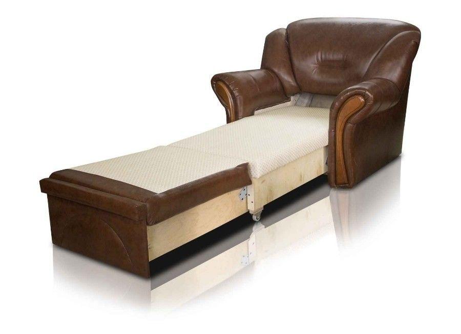 Кресло ZMF Дели - фото 2