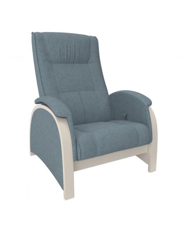 Кресло Impex Balance-2 Монтана сливочный (Montana 602) - фото 1