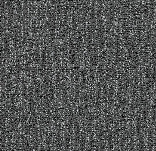 Ковровое покрытие Forbo (Eurocol) Tessera Weave 1704 - фото 1