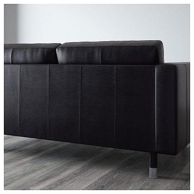 Диван IKEA Ландскруна [892.488.99] - фото 3