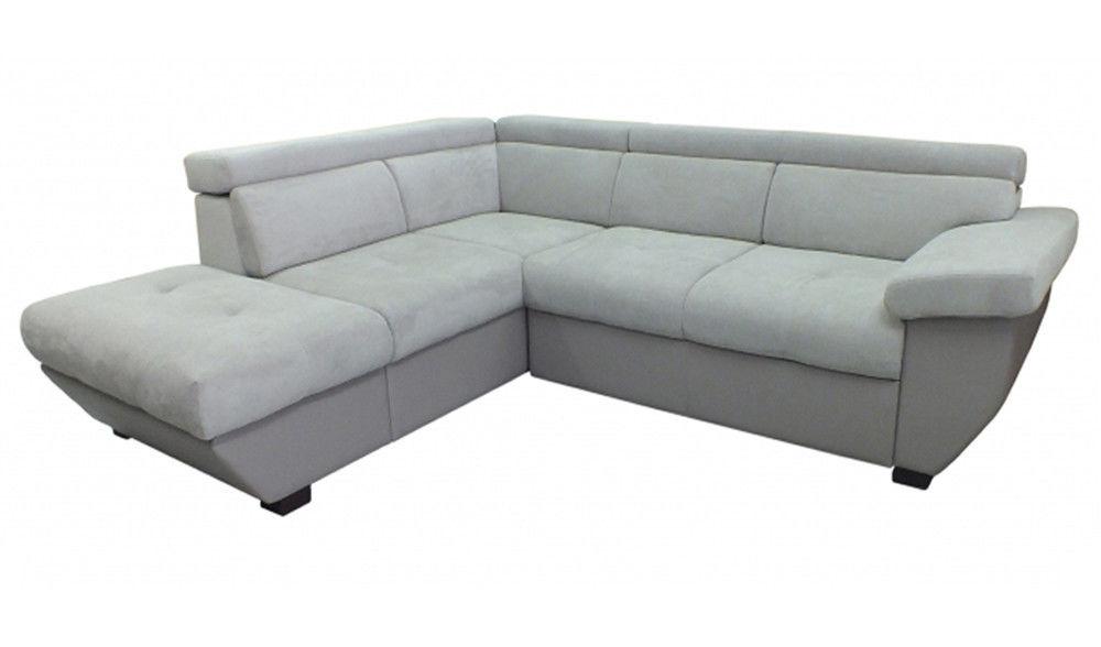 Диван LAMA мебель Сидней (угловой) - фото 1