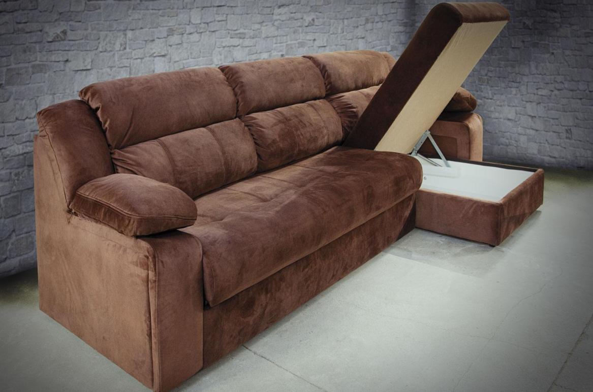 Диван DM-мебель Версаль (В3) модульный - фото 3