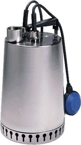 Насос для воды Grundfos Unilift AP 12.40.08.A3 - фото 1