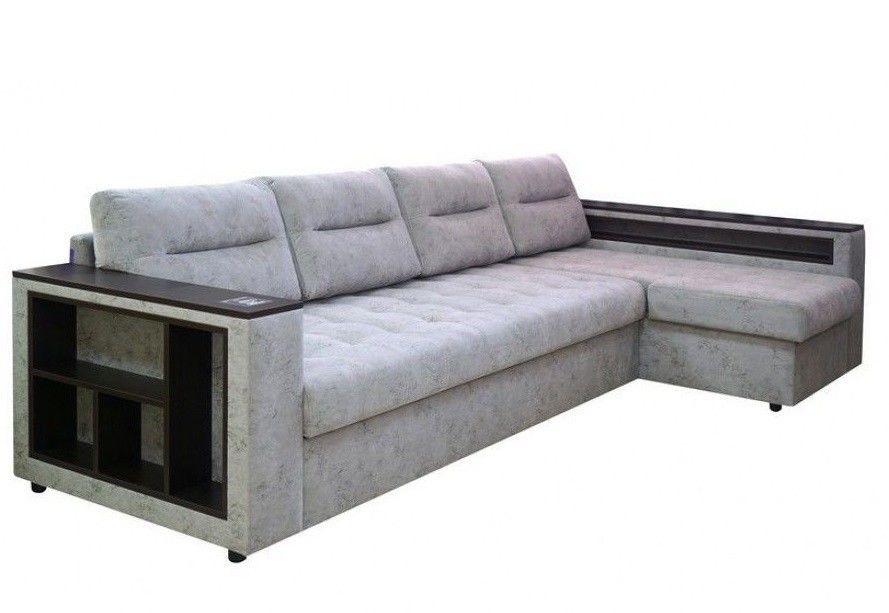 Диван Савлуков-Мебель Баккара в-3 - фото 1