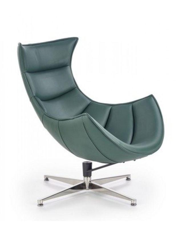 Кресло Halmar MAYER - фото 2